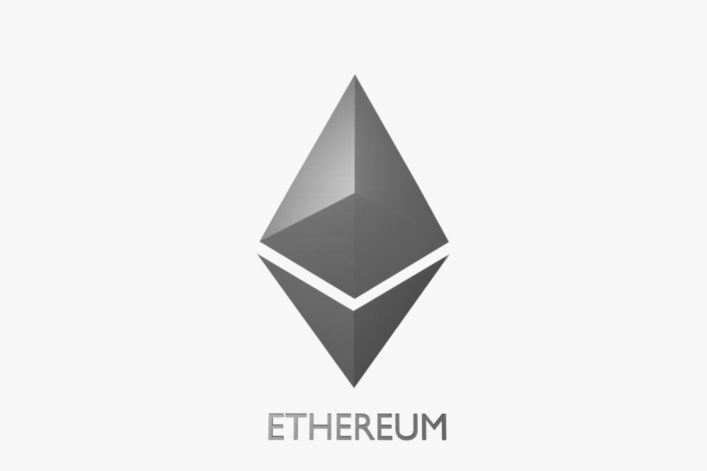 Differences Between Ethereum And Bitcoin