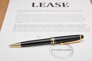prepaid lease definition and the benefits of prepaying a lease