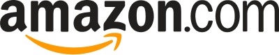 Credit analyst training at amazon