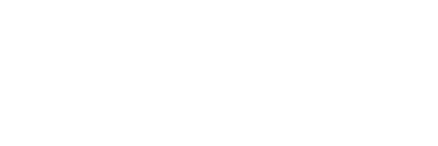 BlackRock Logo -Financial analyst certification partner at Private Equity