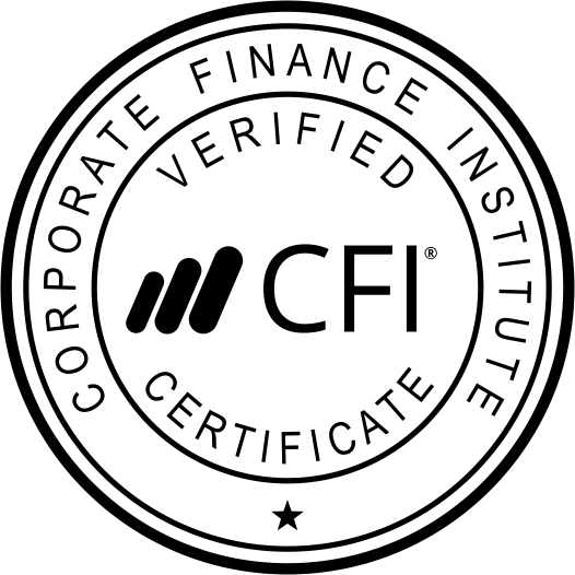 Financial Modeling Certification Fmva The Official Global Standard