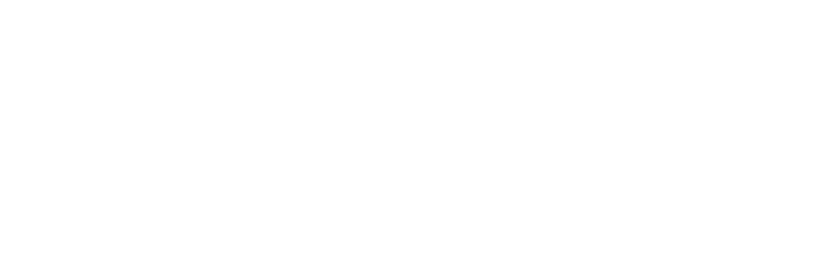 Deutsche Bank Logo - online financial modeling training for investment banks