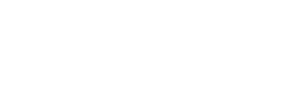 JP Morgan Logo - Financial analyst certification partner from wall street firm