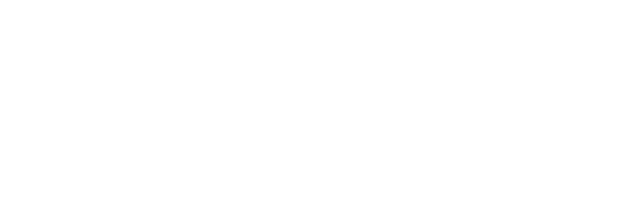 Morgan Stanley Logo - Financial analyst certification partner Investment Bank
