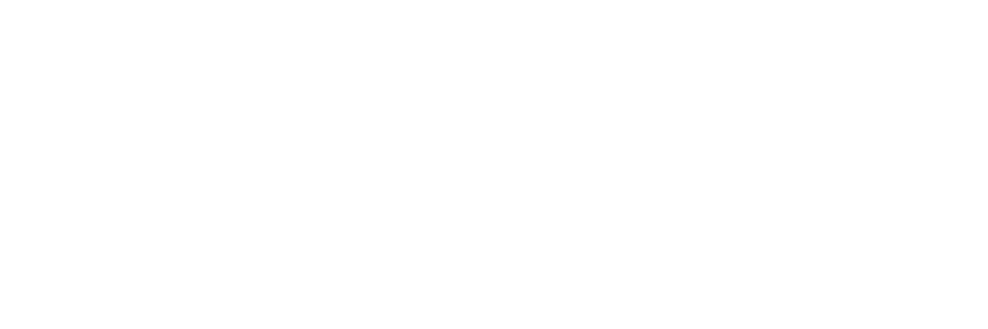 PIMCO Logo - Financial analyst certification partner at Private Equity Firm