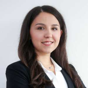 Financial modeling certification review - Snezana Sokolovska, Financial Analyst