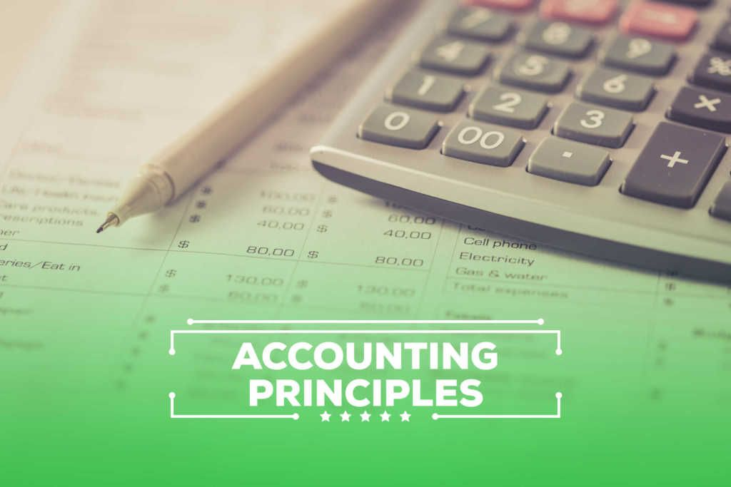 Accounting Principles for Investment Banking Analysts