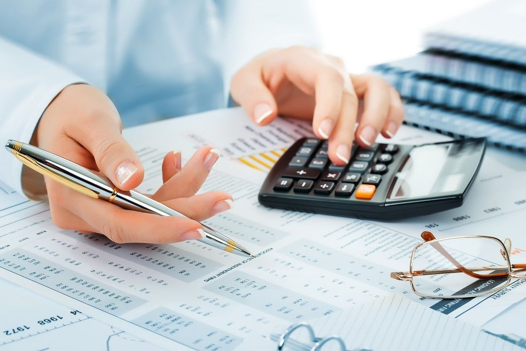 Steps to Help You Earn Your CPA