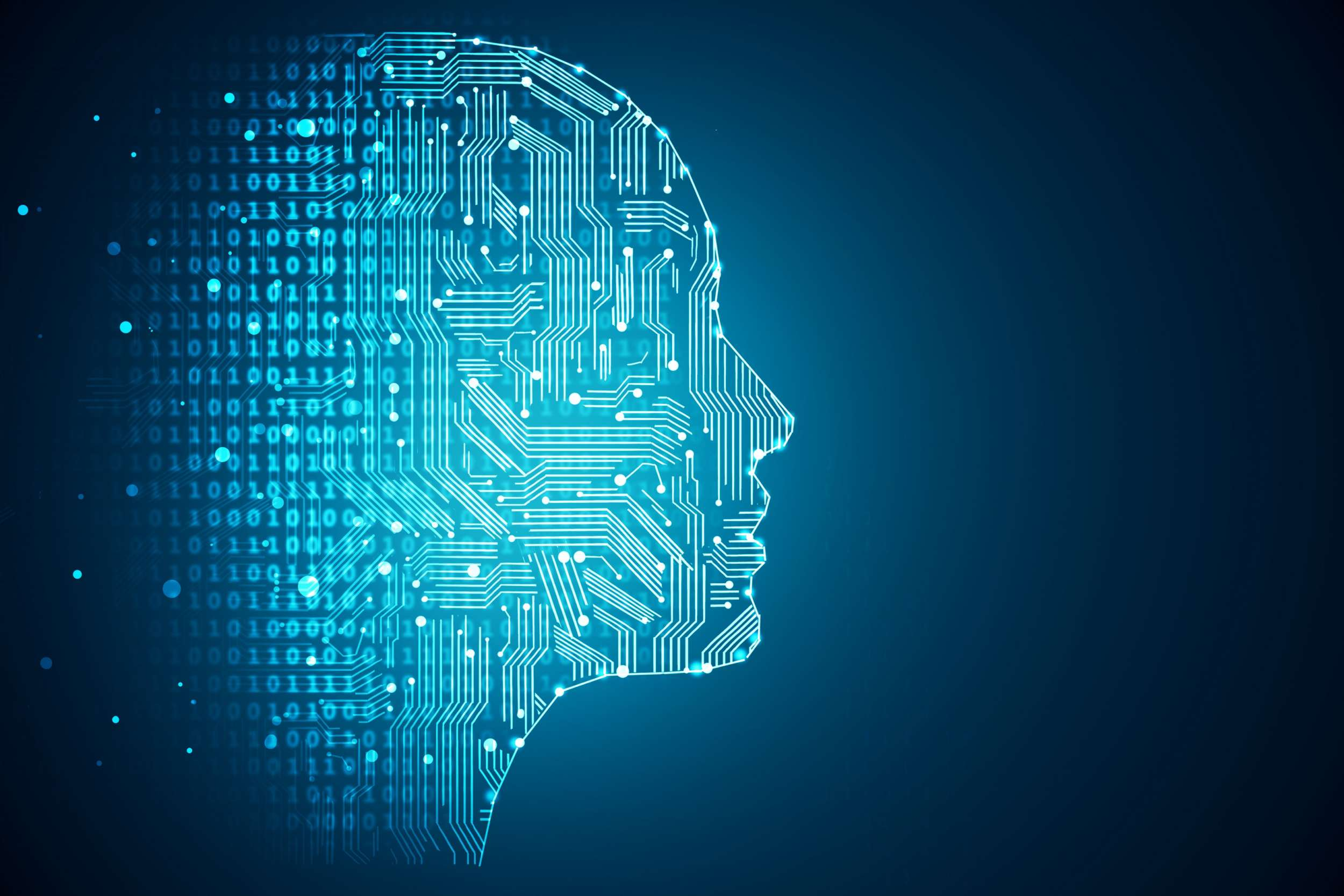 The Importance of Lifelong Learning - Artificial Intelligence