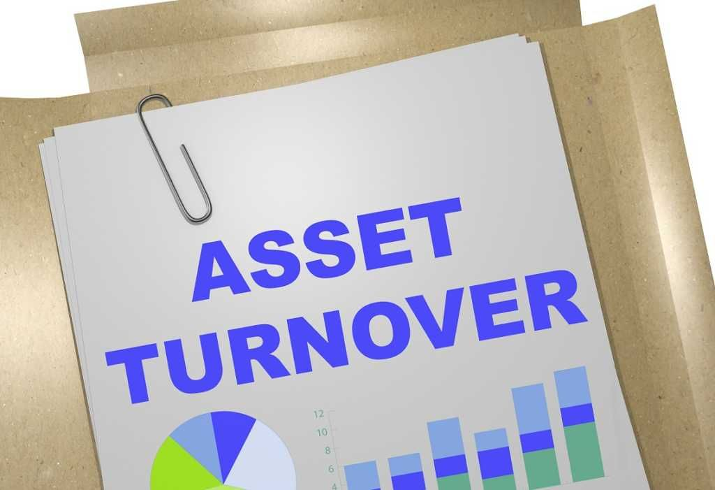 Asset turnover theme