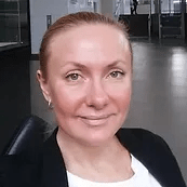 Financial and Excel Modelling - Olga Filatova Review
