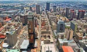 Financial Modeling Jobs in South Africa