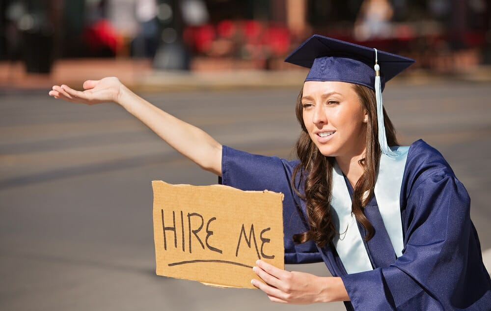 Common BCom jobs after graduation