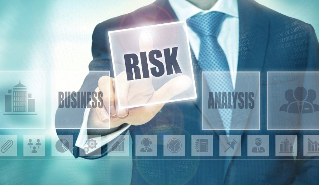 Business Risk - Overview, How to Identify, and How to Manage