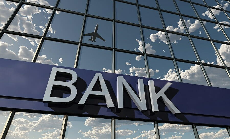 ABA Training commercial banking courses theme