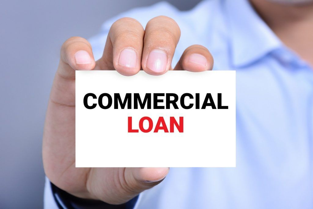 Commercial Loan - Overview, Application Process, Pros and Cons