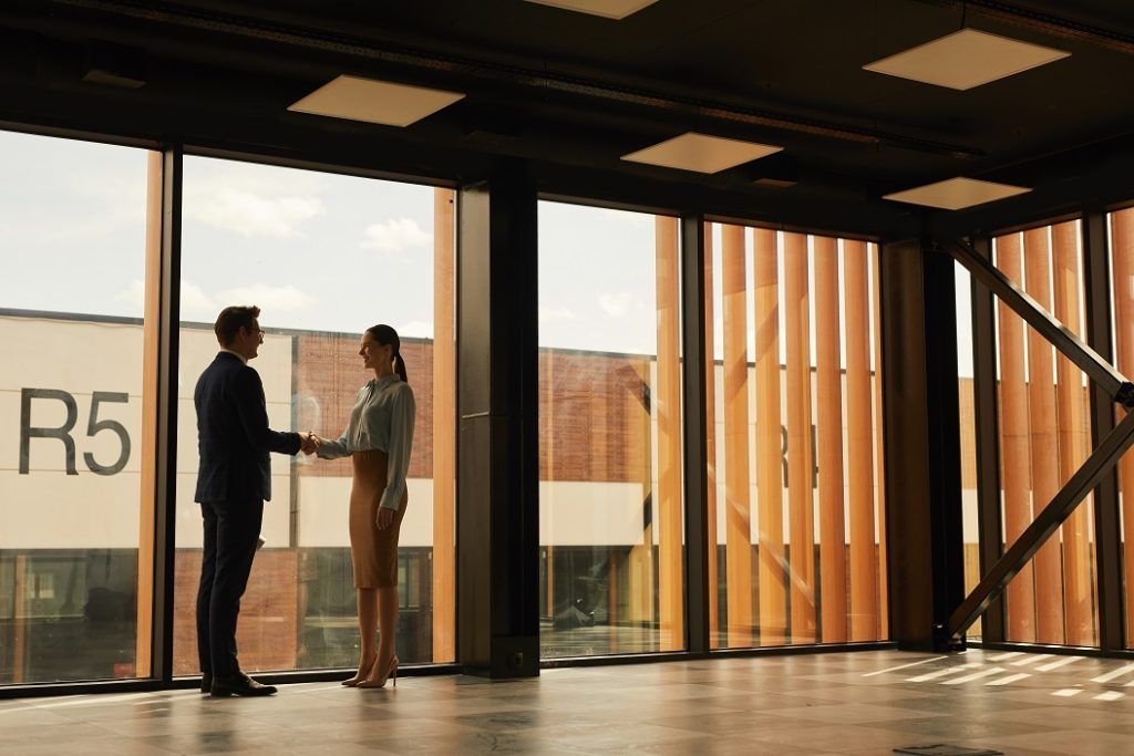 Valuable Tips About Commercial Real Estate