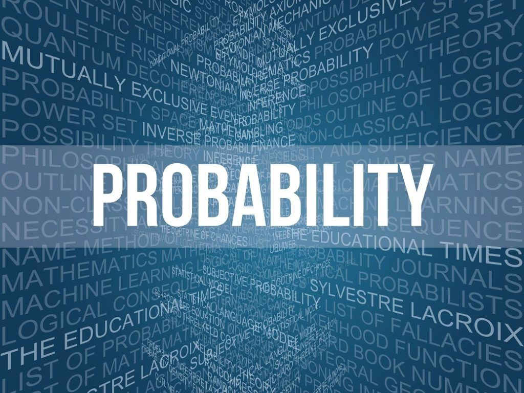 Conditional Probability - Definition, Formula, Probability of Events