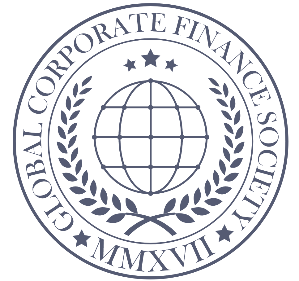 Corporate Finance: Corporate Finance Institute® Accreditation