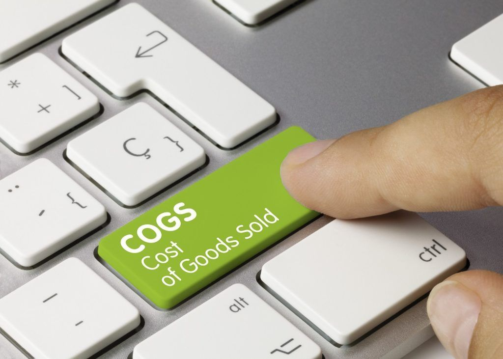 Direct Selling Costs