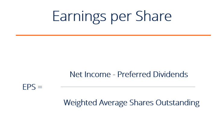 Chapter 27 earnings per share. Ppt video online download.