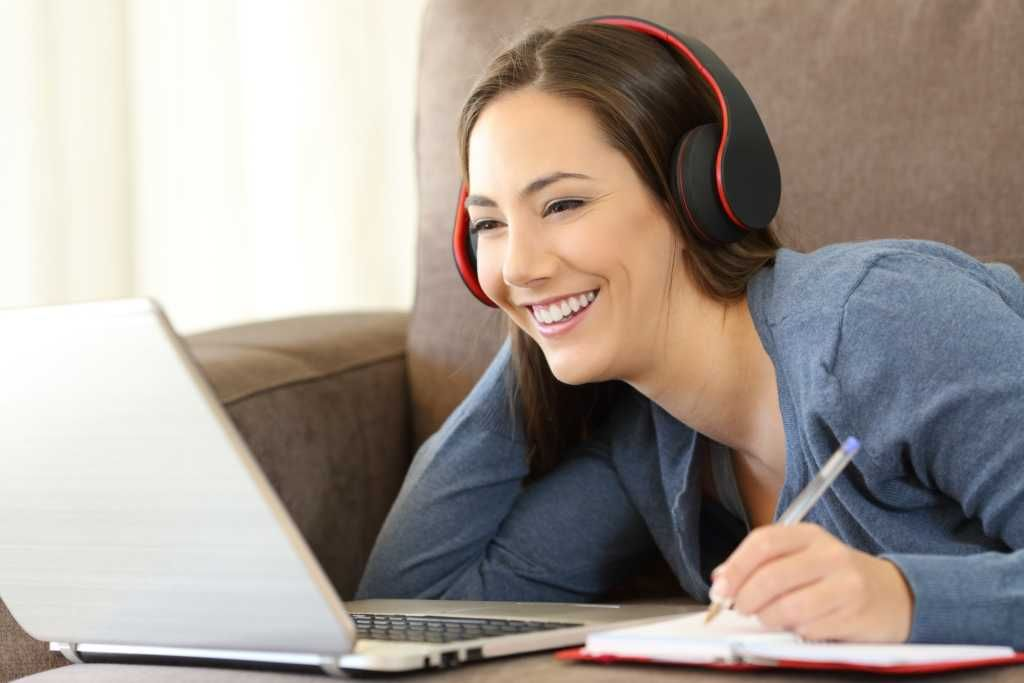 Top eLearning Sites - Guide and List Online Courses