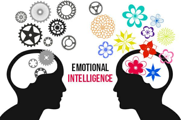 emotional intelligent This study examined the relationship between emotional intelligence (ei) and the  stress process participants (n = 126) completed an ability-based measure of.