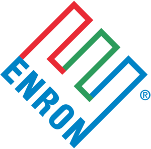 Accounting Scandals - Enron Corp