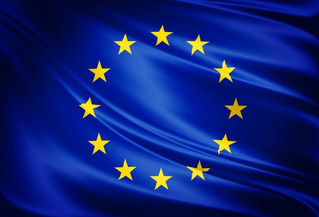 European Union - Overview, History, Membership, Insitutions