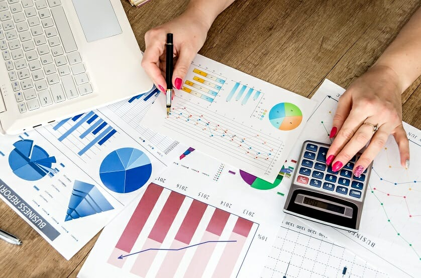 Financial Modeling Definition