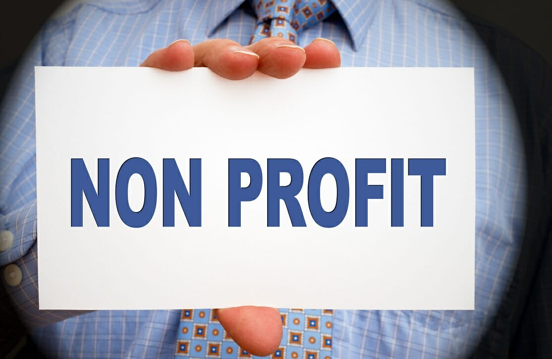 Financial Modeling for Non-Profits