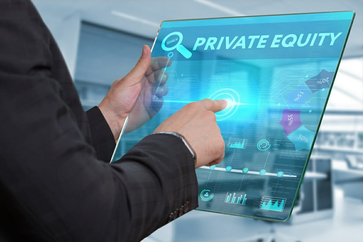 Financial Modeling In Private Equity