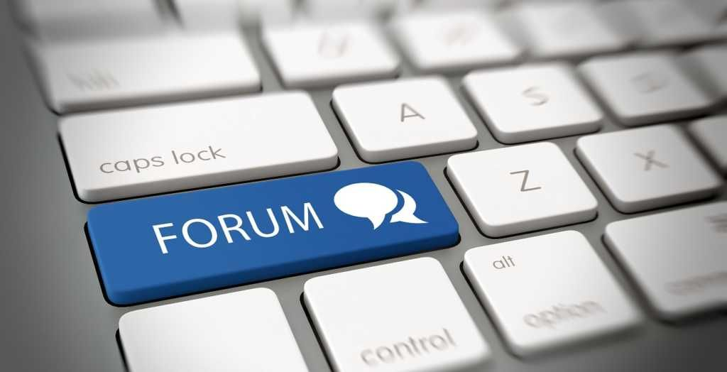Analyst Forum theme (and analystforum)