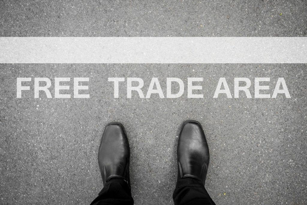 Free Trade Area Overview Advantages And Disadvantages