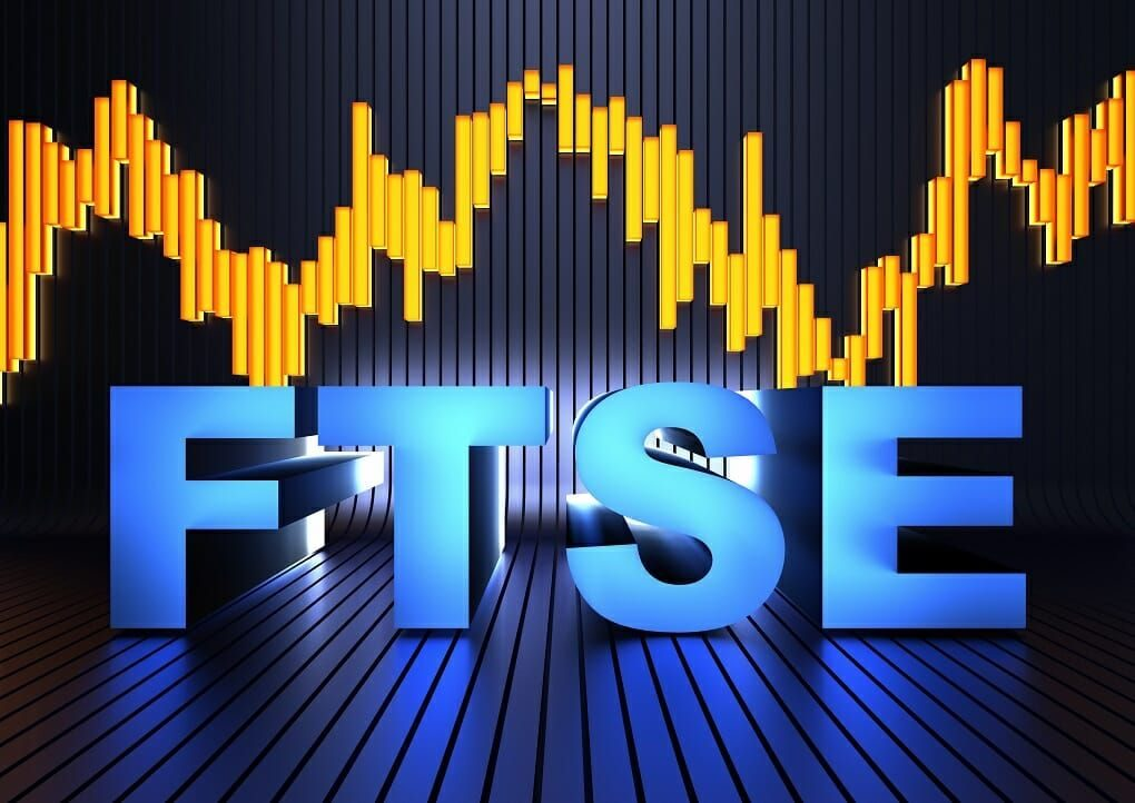 FTSE Indices