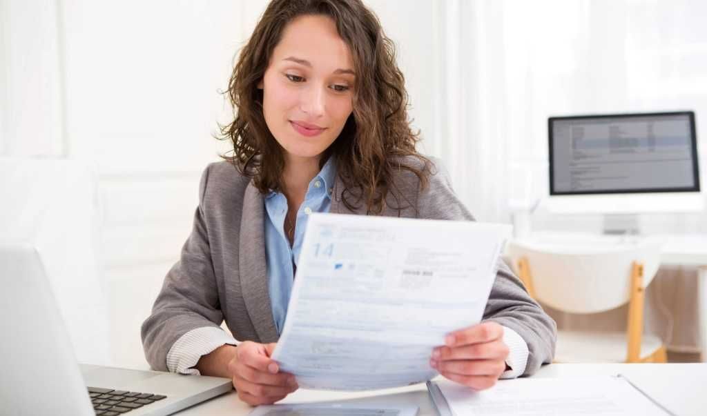 how to use the irs.gov website