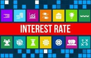 Interest Rate theme