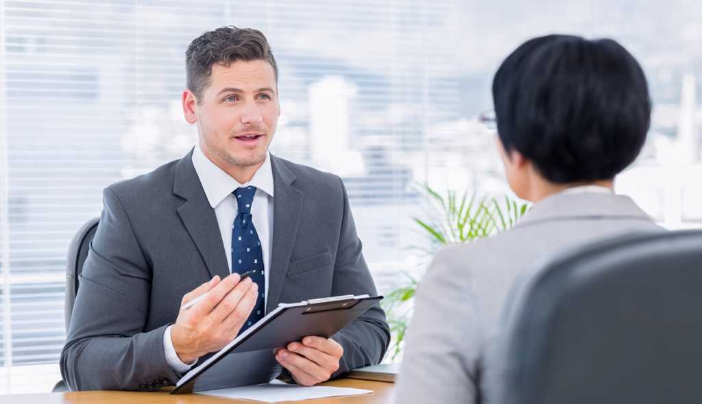 Top Interview Tips - How to Interview Well Guide