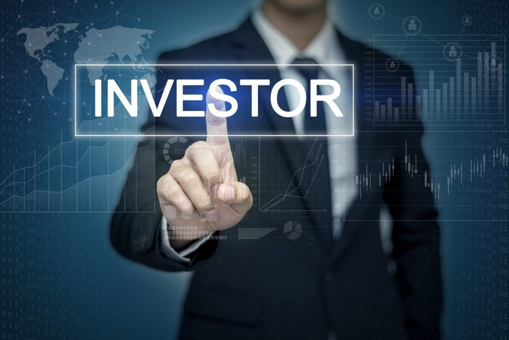 Investor - Definition, Investing, Individual vs. Institutional Investors