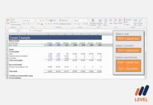 Financial Modeling And Valuation Pignataro