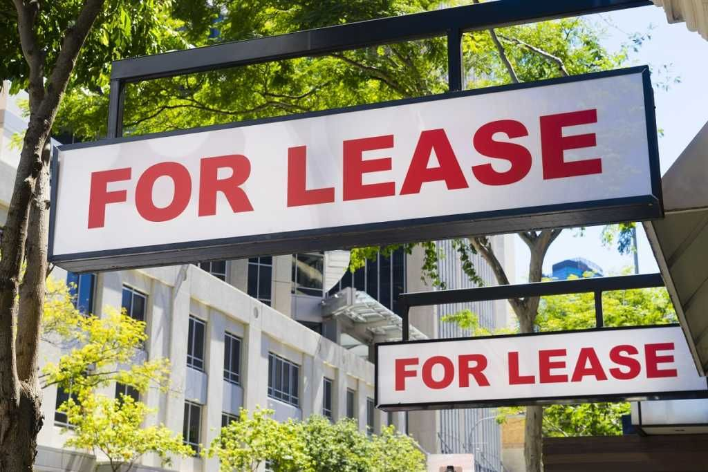 Operating Lease - Learn How to Account for Operating Leases