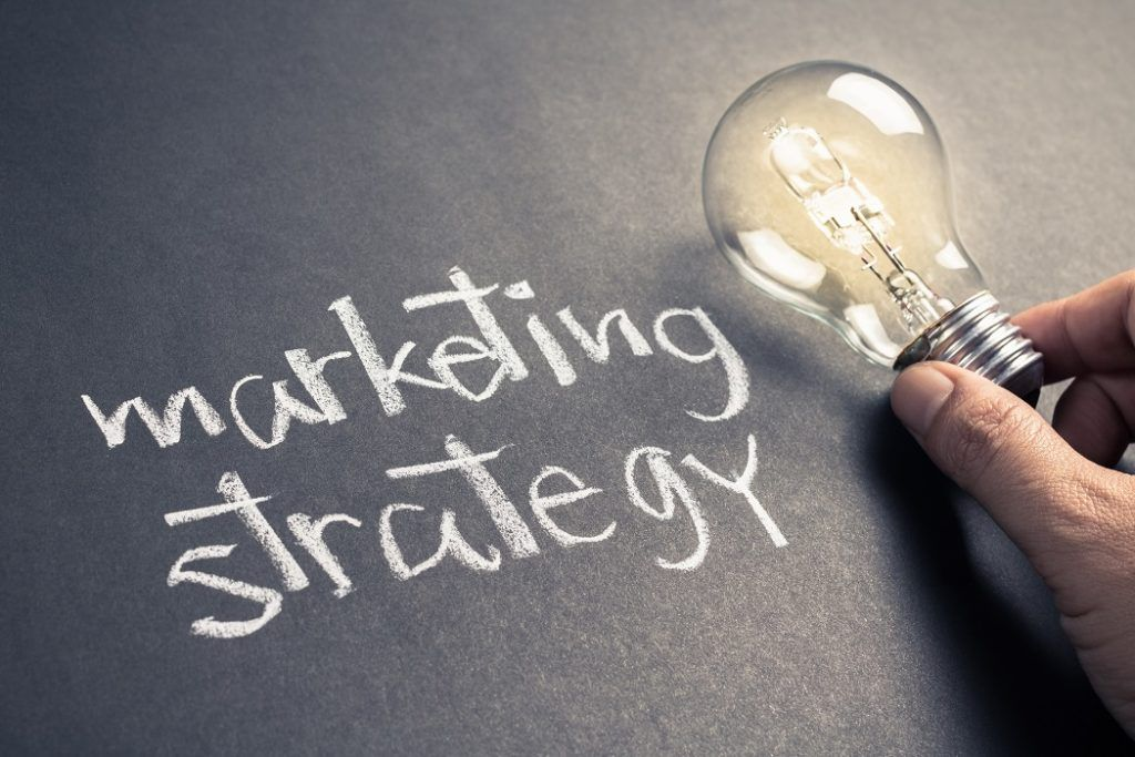 Marketing Strategy - Overview, How To Develop, 4 P's