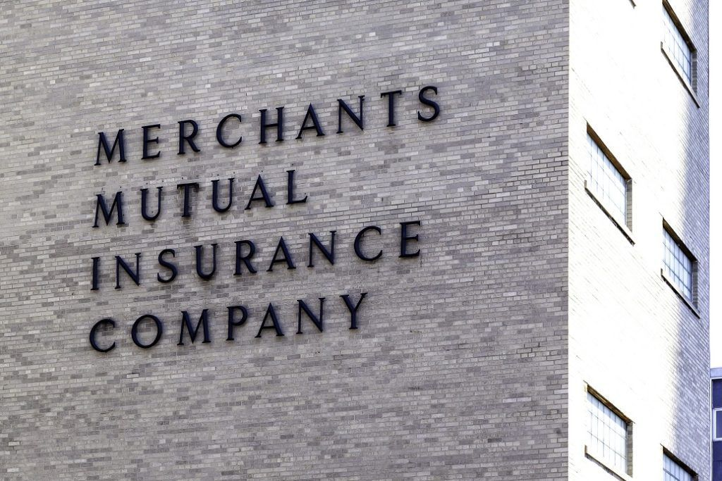 Mutual Insurance Company - Overview, History, How It Works