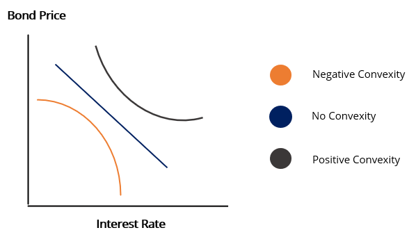 Bond Prices and Interest Rates