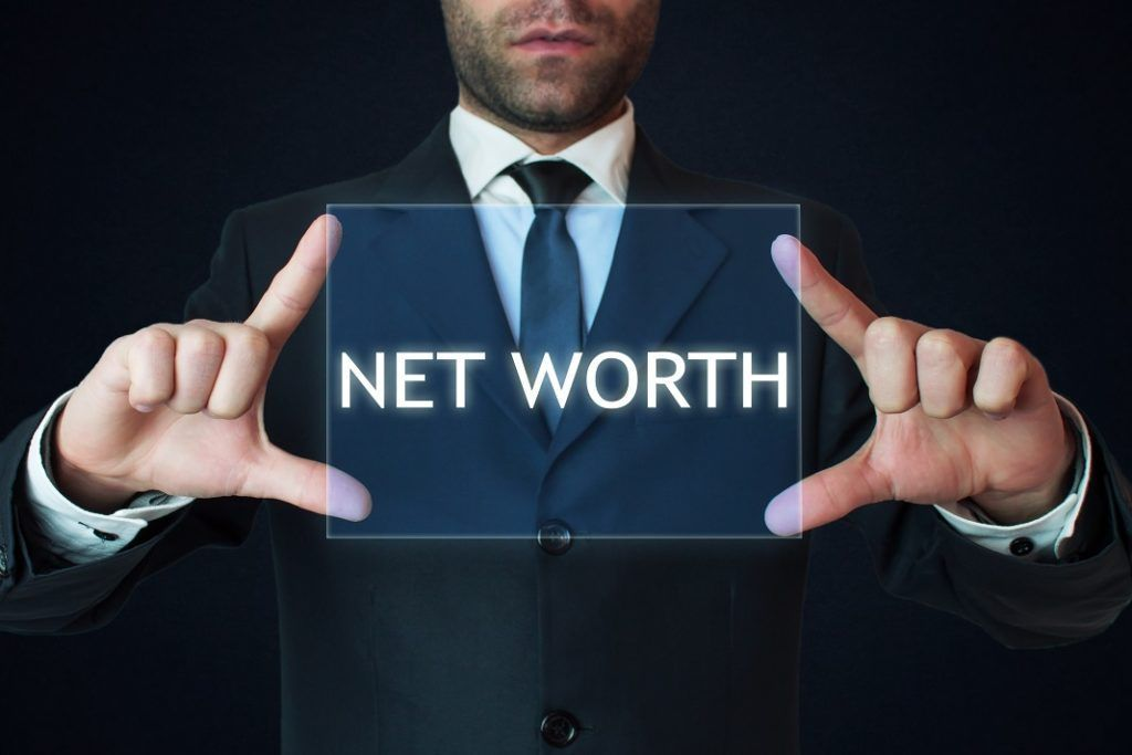 Net Worth - Overview, How To Calculate, NW Method
