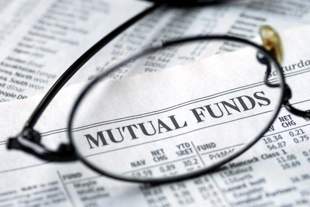 Open-end vs. Closed-end Mutual Funds