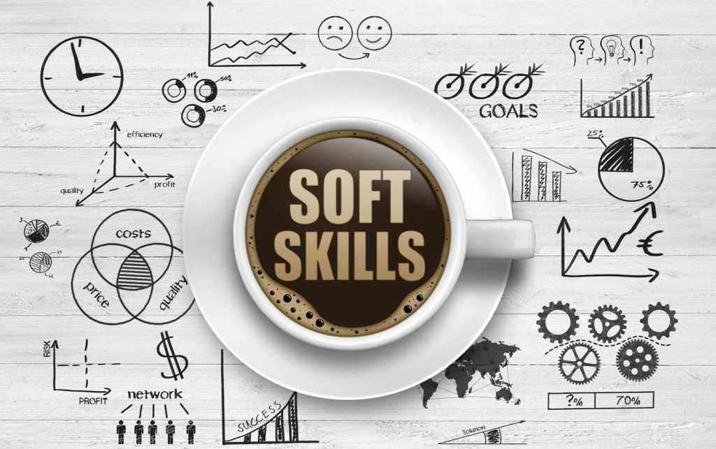 soft skills critical resources to develop your career in finance