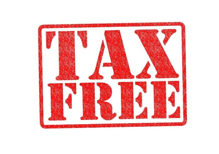 Section 368 tax free theme