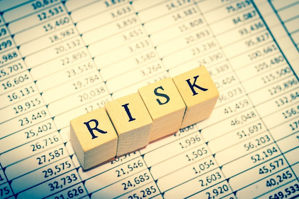 Spreadsheet Risks