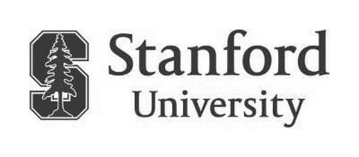 stanford CFI students and courses